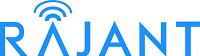 Lightning Network Solutions, LLC is a Rajant Partner