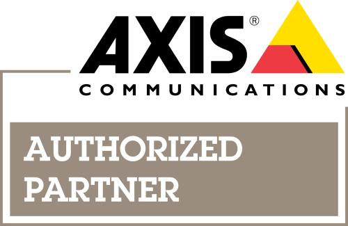 Lightning Network Solutions, LLC is an AXIS Communications Partner