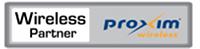 Lightning Network Solutions, LLC is a Proxim Wireless Partner